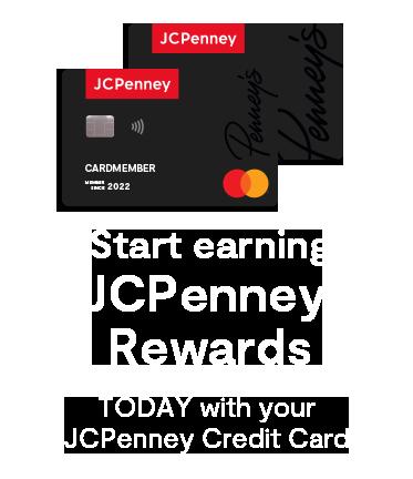 jcpcreditcard.com